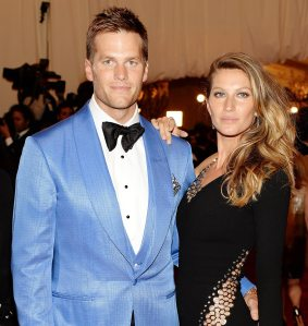 1382714276_tom-brady-gisele-bundchen-zoom