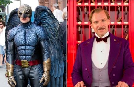 Birdman-e-O-Grande-Hotel-Budapeste-lideram-as-indicações-ao-Oscar-2015