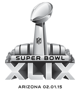 super-bowl-2015-show-2.jpg