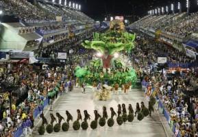 beija-flor-carnaval-2015-no-rio-de-janeiro-foto-raphael-marco-antonio-cavalcanti-riotur_201502170079-850x566