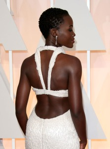 lupita_nyongo_dress_stolen_3_1aev5s7-1aev5sp