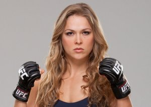 Rousey-Cover_0